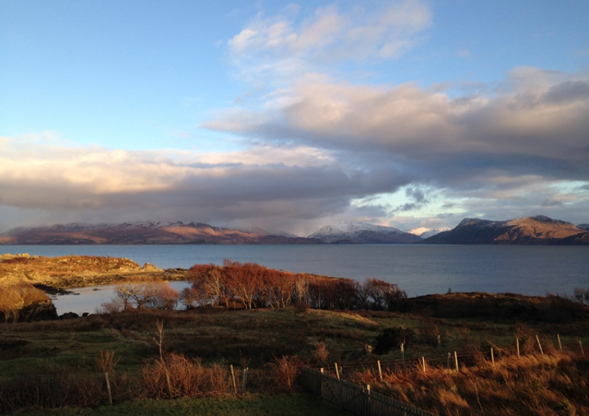 KnoydARTBB_views_IsleofSkye02