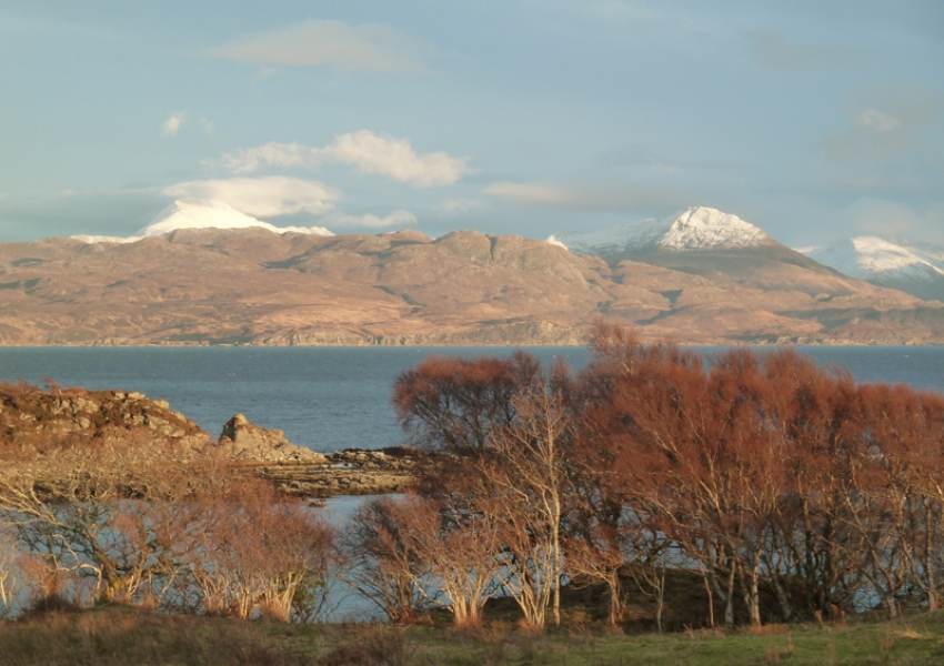 KnoydARTBB_views_IsleofSkye06