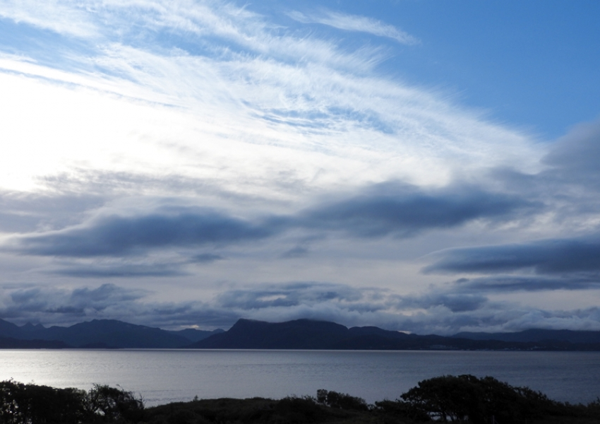KnoydARTBB_views_IsleofSkye07