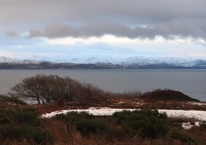 KnoydARTBB_views_IsleofSkye12