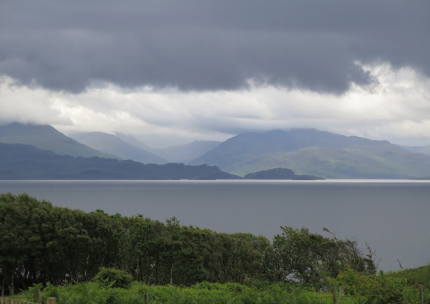 KnoydARTBB_views_IsleofSkye14