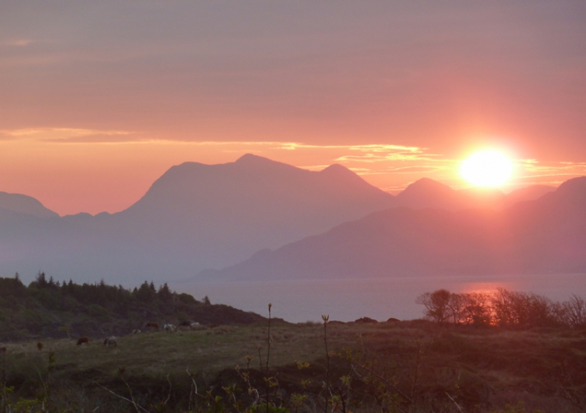 KnoydARTBB_views_IsleofSkye19